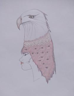 Eagle%20Totem_edited