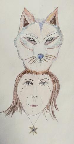 Wolf Totem 1