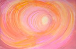 Spiral Journeys