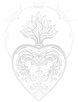 Heart%20Outline_edited.png