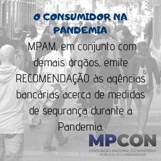 MPAM recomendação.png