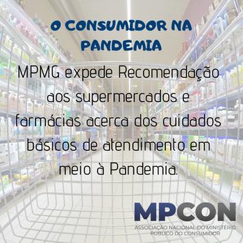MPMG supermercados.png