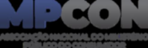 Logo MPCON 01.png