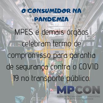 MPES_transporte_público.png