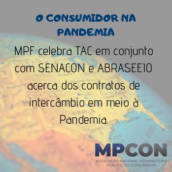 MPF intercambio.png