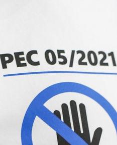 PEC 05_edited.jpg