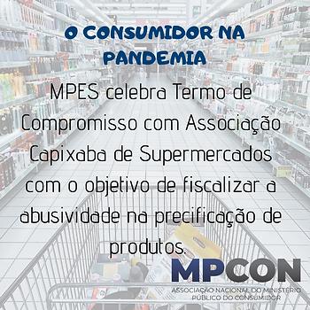 MPES supermercados.png