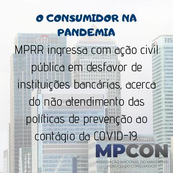 MPRR acp bancos.png