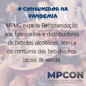 MPMG bebidas alcoolicas.png