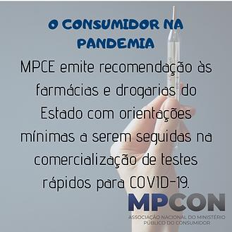 MPCE_testes_rápidos_COVID.png