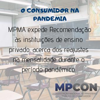 MPMA escolas.png