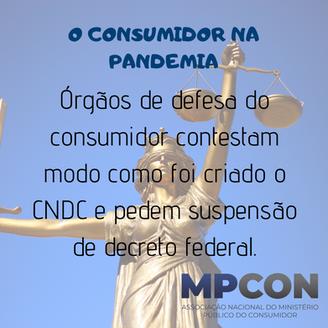 MPMG cndc.png