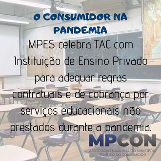 MPES TAC escola particular.png
