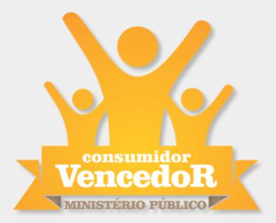consumidorvenc.png