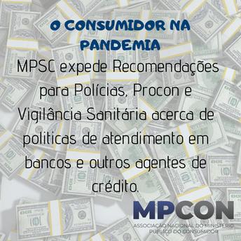 MPSC atendimento bancos.png