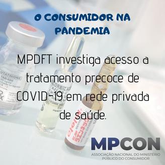 MPDFT tratamento.png
