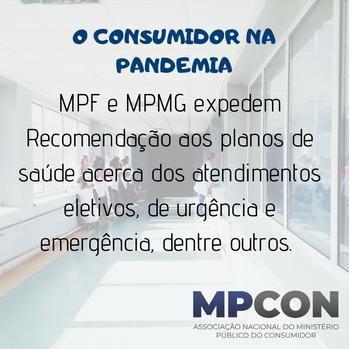MPF_MPMG_planos_de_saúde.png
