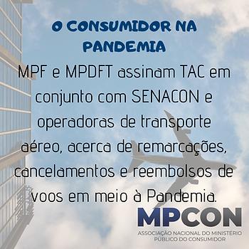MPDFT MPF SENACON voos.png
