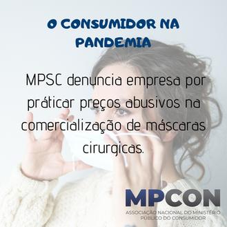 MPSC mascaras.png