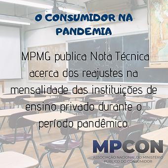 MPMG escolas.png
