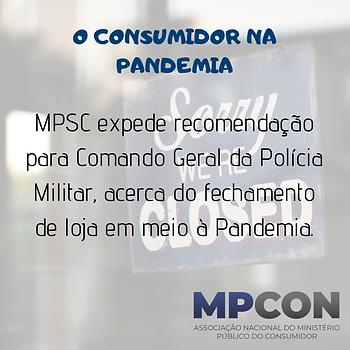 MPSC lojas havan.png