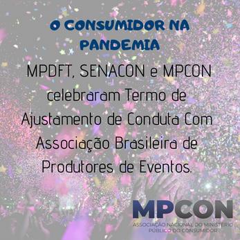 MPDFT produtores de eventos.png