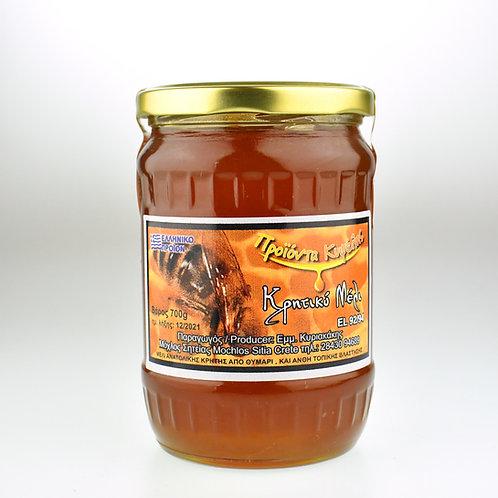 Honning 700 gram