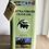 Thumbnail: Vitsilomoeri ekstra jomfru olivenolie 5.0L