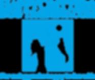 Happy Critters Dog Training logo