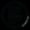 CBCLT_Badge_Circle_Black(1).png