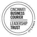 CBCLT_Badge_Circle_Black(1).png