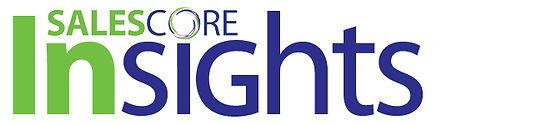 InSights headerA6fix.jpg