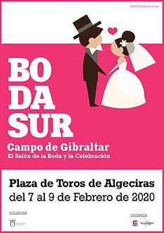 Cartel de Bodasur Algeciras_edited.jpg