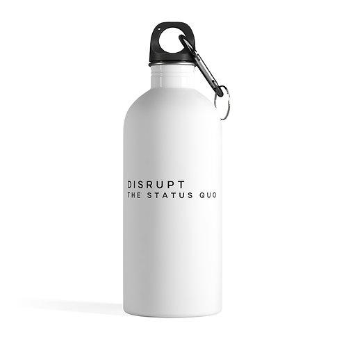 DTSQ Stainless Steel Water Bottle