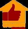 Logo Casaron