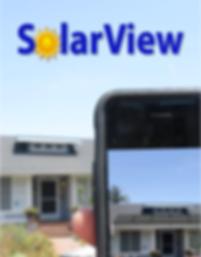 SolarviewScreenShot1.png