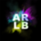 ARLB_Icon_512.png