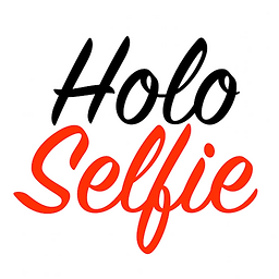 holo selfie new logo.png