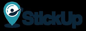 StickUp_Logo_Color_Horiz.png