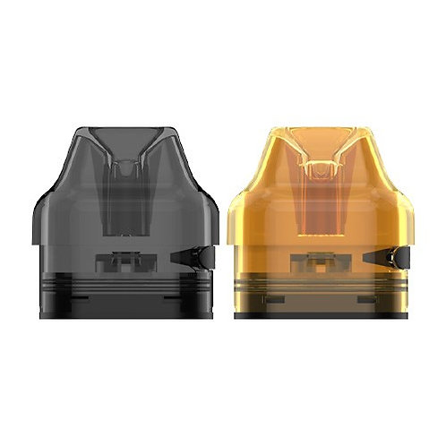 GeekVape Wenax C1 Replacement Pod (2 Pack)