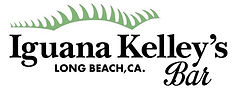 iguana kellys logo.jpg