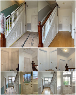 Painting and Decorating Bromley