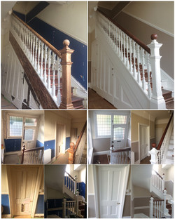 Painting and Decorating in Beckenham