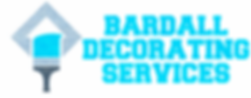Bardall decorating services