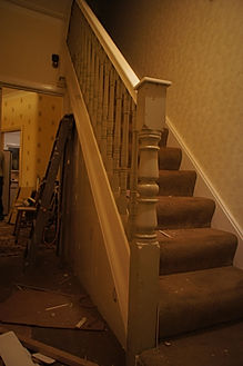bromley decorators