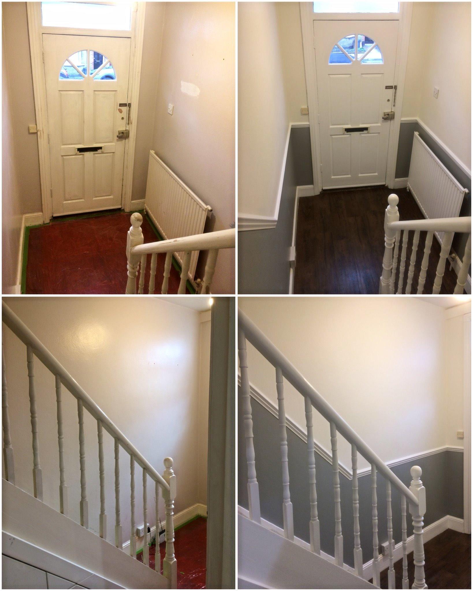 Hallway Chislehurst