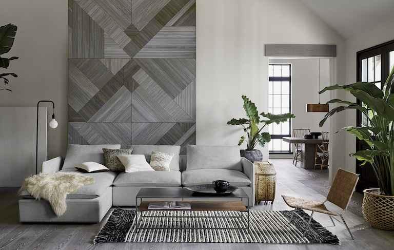 LifeNcolors-best-wallpaper-branded-luxury-pattern-wooden-grey-geometric