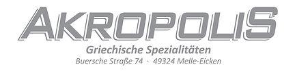 logo_akropolis004 (1).jpg
