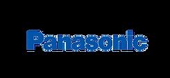 panasonic-logo-1.png