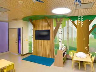 hospital play room.jpg